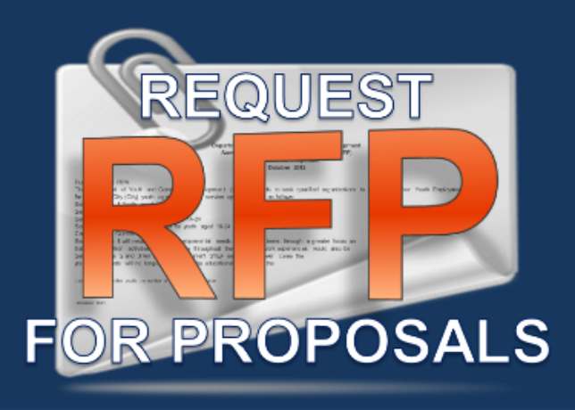 Rfp Voice Over Ip Internet Service Hcha