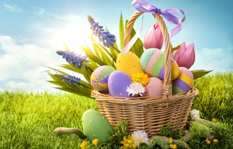 easter_holiday