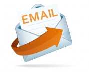 email-logo_opt
